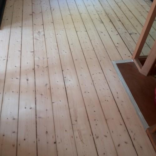 dielenboden aufarbeiten top parkett dielenboden aufarbeiten with dielenboden aufarbeiten. Black Bedroom Furniture Sets. Home Design Ideas