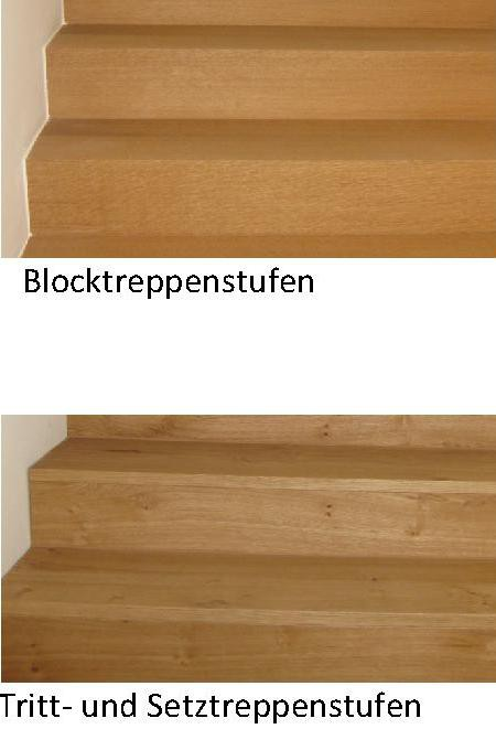 treppenstufen holz renovierung. Black Bedroom Furniture Sets. Home Design Ideas